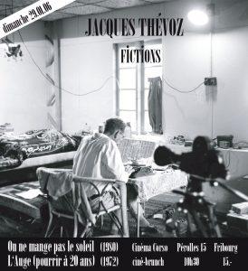2006_CAP_JTCORSO1