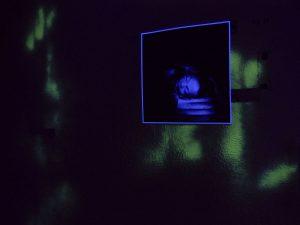 Dark Room, bF 2014
