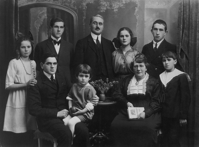 Famille_Thevoz_1921 005ww