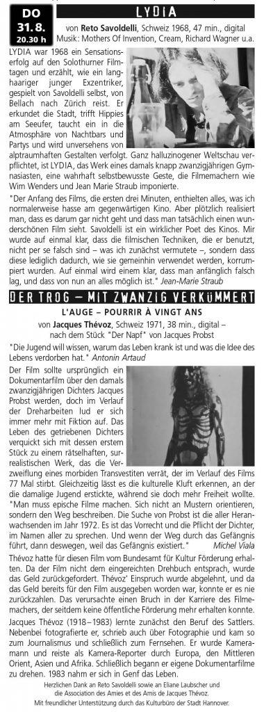 A3_08_Aug17_HKS_72.qxd (Page 1)