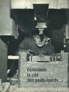 1960_DIRE_Vénissieux la cité des poids lourds-1_1060