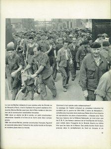 1960_DIRE_Vénissieux la cité des poids lourds-2_1060