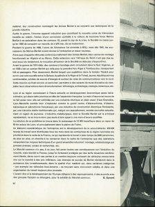 1960_DIRE_Vénissieux la cité des poids lourds-5_1060