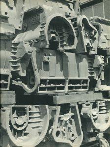 1960_DIRE_Vénissieux la cité des poids lourds-6_1060