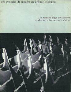 Concerto pour une usine, p. 13