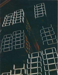 Concerto pour une usine, p. 15