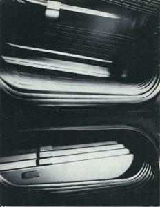 Concerto pour une usine, p. 22