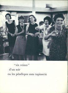 homéric 1963, Berliet p. 10