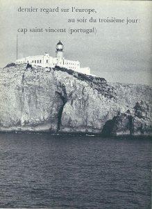 homéric 1963, Berliet p. 12