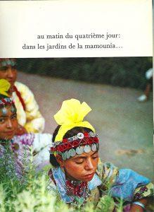 homéric 1963, Berliet p. 15