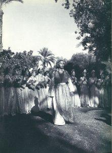 homéric 1963, Berliet p. 16