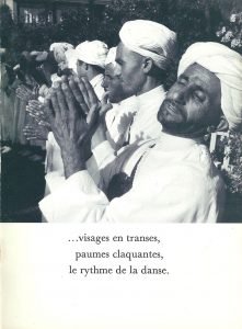 homéric 1963, Berliet p. 17
