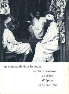 homéric 1963, Berliet p. 18
