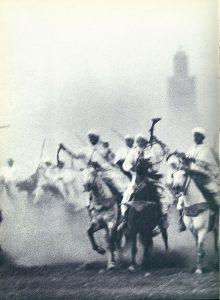 homéric 1963, Berliet p. 20