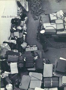 homéric 1963, Berliet p. 30