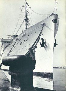 homéric 1963, Berliet p. 6