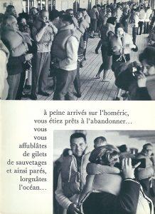 homéric 1963, Berliet p. 7