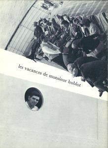 homéric 1963, Berliet p. 8