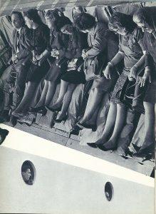 homéric 1963, Berliet p. 9