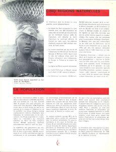 Berliet | informations n° 117, p. 16