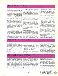 Berliet | informations n° 117, p. 18